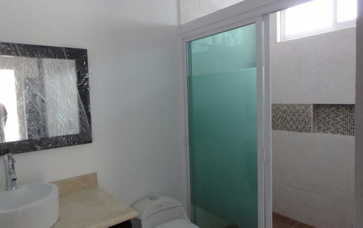 Foto de casa en venta en  , el mirador, el marqués, querétaro, 1468825 No. 07