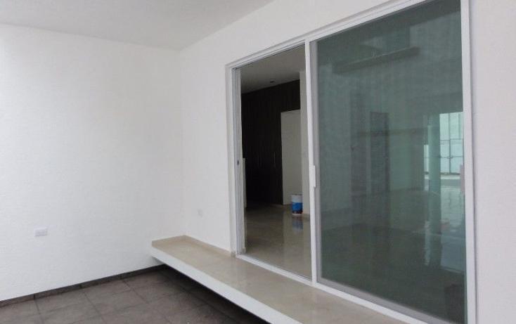 Foto de casa en venta en  , el mirador, el marqués, querétaro, 1468825 No. 08