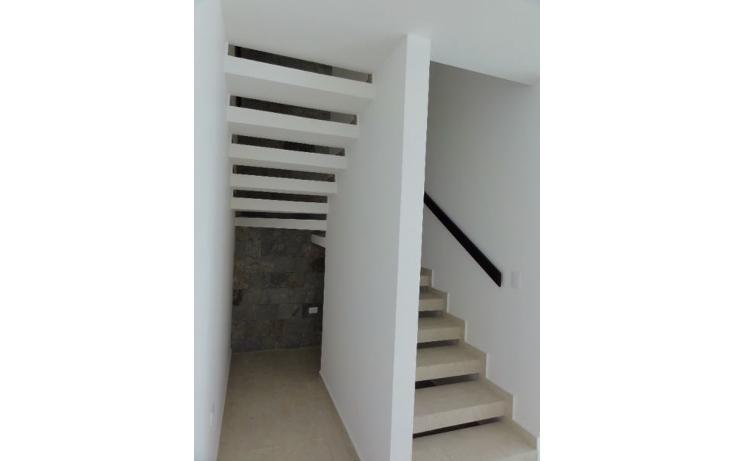 Foto de casa en venta en  , el mirador, el marqués, querétaro, 1468825 No. 10