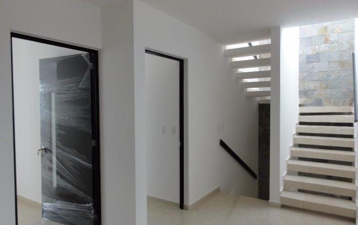 Foto de casa en venta en  , el mirador, el marqués, querétaro, 1468825 No. 11