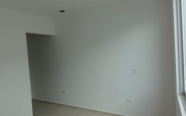 Foto de casa en venta en  , el mirador, el marqués, querétaro, 1468825 No. 12