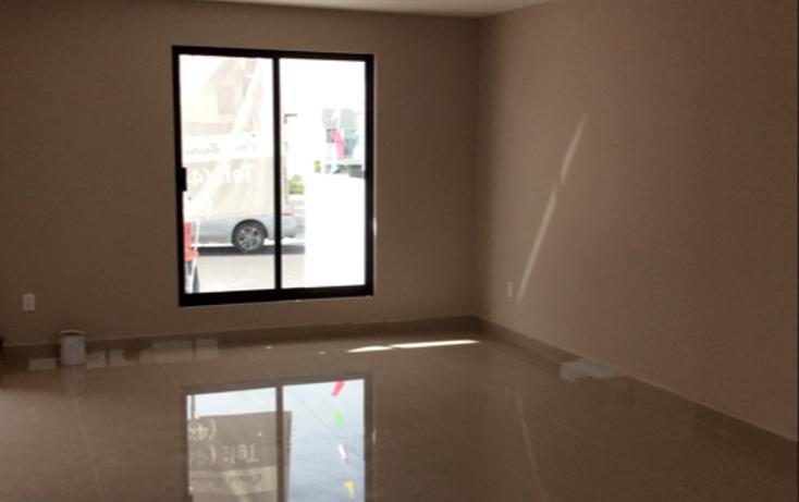 Foto de casa en venta en, el mirador, el marqués, querétaro, 1476233 no 06