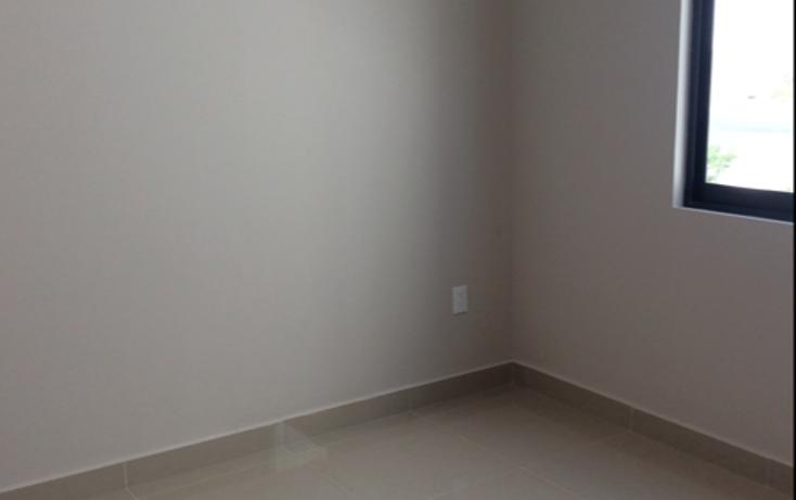 Foto de casa en venta en, el mirador, el marqués, querétaro, 1476233 no 10