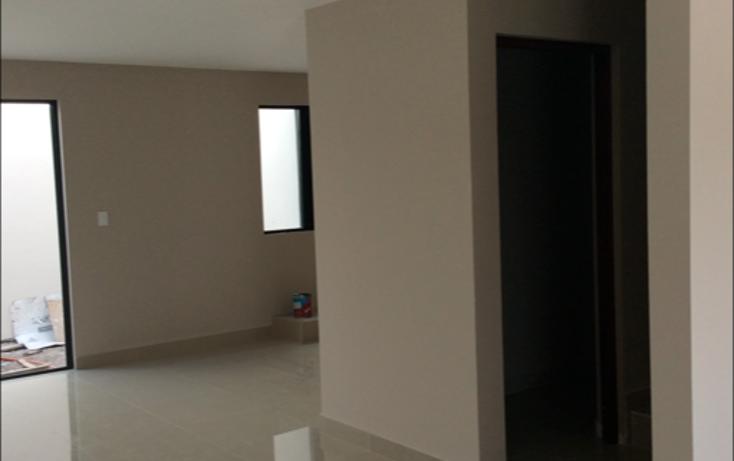 Foto de casa en venta en, el mirador, el marqués, querétaro, 1476233 no 16