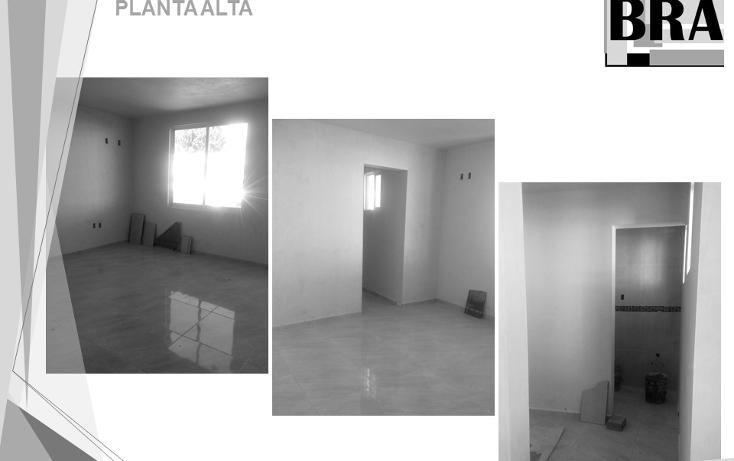 Foto de casa en venta en  , el mirador, el marqués, querétaro, 1478259 No. 02