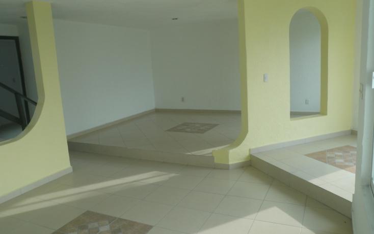 Foto de casa en venta en  , el mirador, el marqu?s, quer?taro, 1521451 No. 04