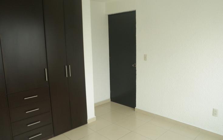 Foto de casa en venta en  , el mirador, el marqu?s, quer?taro, 1521451 No. 05