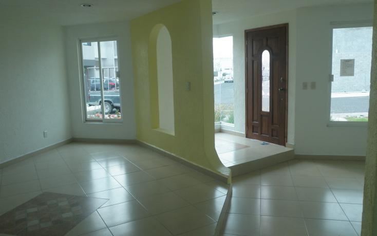 Foto de casa en venta en  , el mirador, el marqu?s, quer?taro, 1521451 No. 07