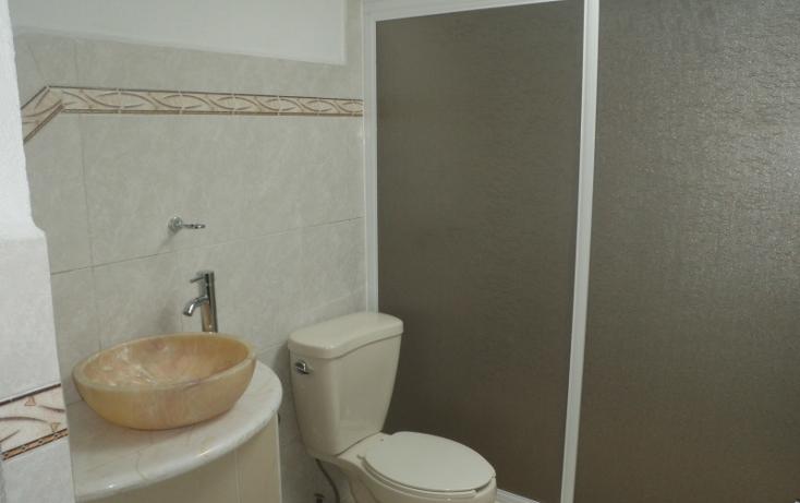 Foto de casa en venta en  , el mirador, el marqu?s, quer?taro, 1521451 No. 08