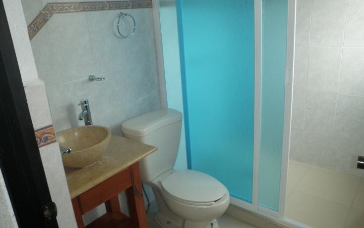 Foto de casa en venta en  , el mirador, el marqu?s, quer?taro, 1521451 No. 10