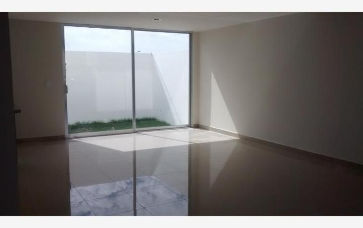 Foto de casa en venta en  , el mirador, el marqués, querétaro, 1527232 No. 02