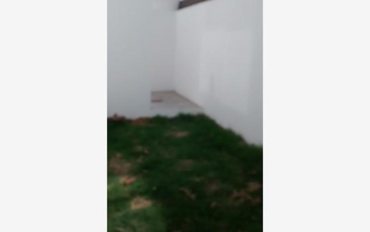 Foto de casa en venta en  , el mirador, el marqués, querétaro, 1527232 No. 05
