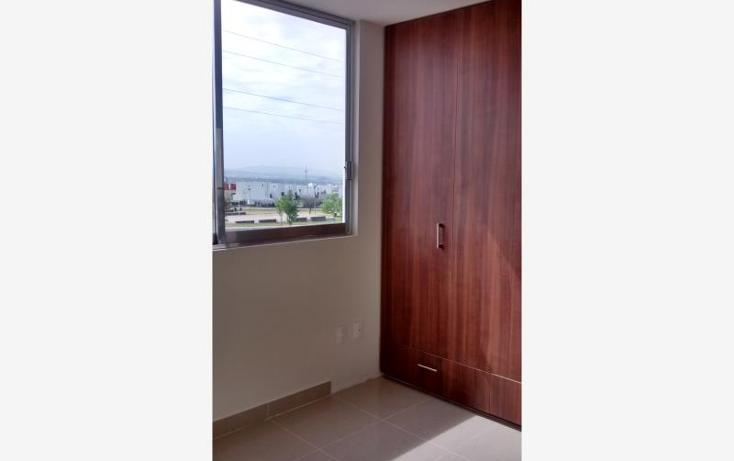 Foto de casa en venta en  , el mirador, el marqués, querétaro, 1527232 No. 07