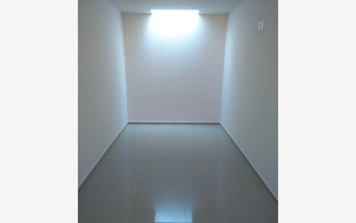 Foto de casa en venta en  , el mirador, el marqués, querétaro, 1528340 No. 02