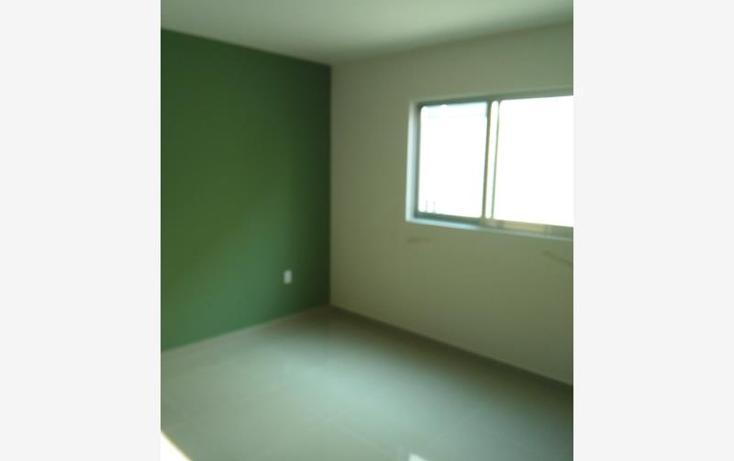 Foto de casa en venta en  , el mirador, el marqués, querétaro, 1528340 No. 03