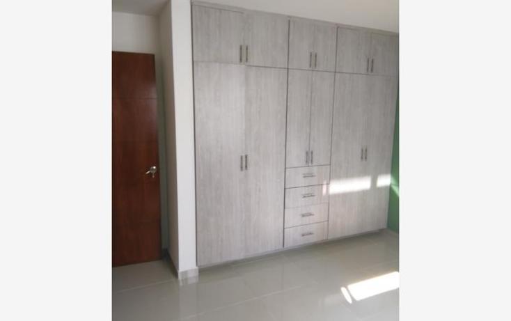 Foto de casa en venta en  , el mirador, el marqués, querétaro, 1528340 No. 04