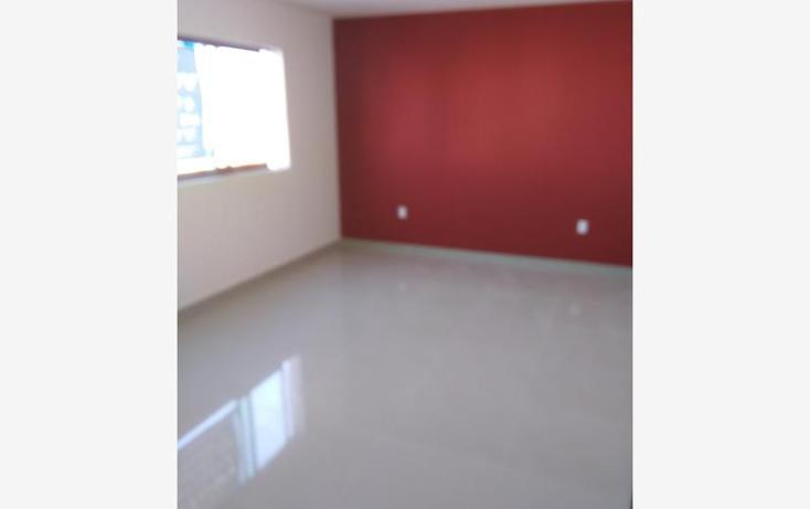 Foto de casa en venta en  , el mirador, el marqués, querétaro, 1528340 No. 07