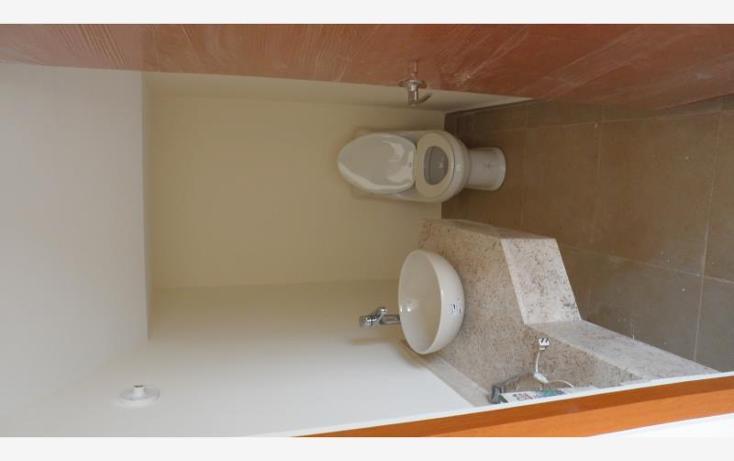 Foto de casa en venta en  , el mirador, el marqués, querétaro, 1529570 No. 02