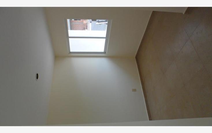 Foto de casa en venta en  , el mirador, el marqués, querétaro, 1529570 No. 03