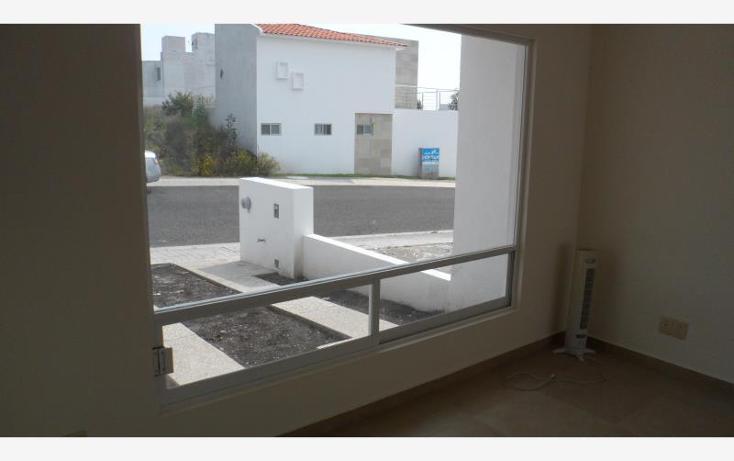 Foto de casa en venta en  , el mirador, el marqués, querétaro, 1529570 No. 04