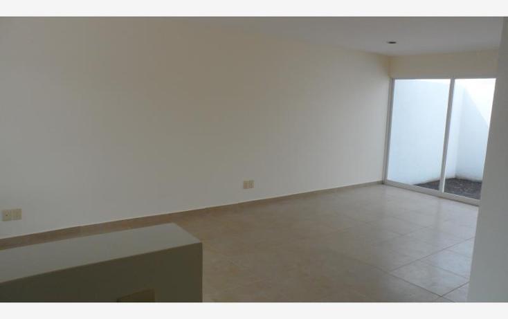Foto de casa en venta en  , el mirador, el marqués, querétaro, 1529570 No. 05