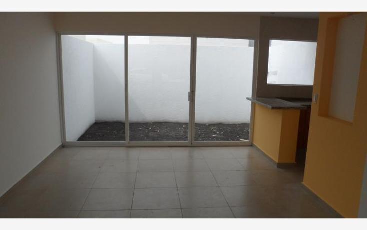 Foto de casa en venta en  , el mirador, el marqués, querétaro, 1529570 No. 06