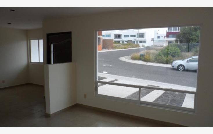 Foto de casa en venta en  , el mirador, el marqués, querétaro, 1529570 No. 08