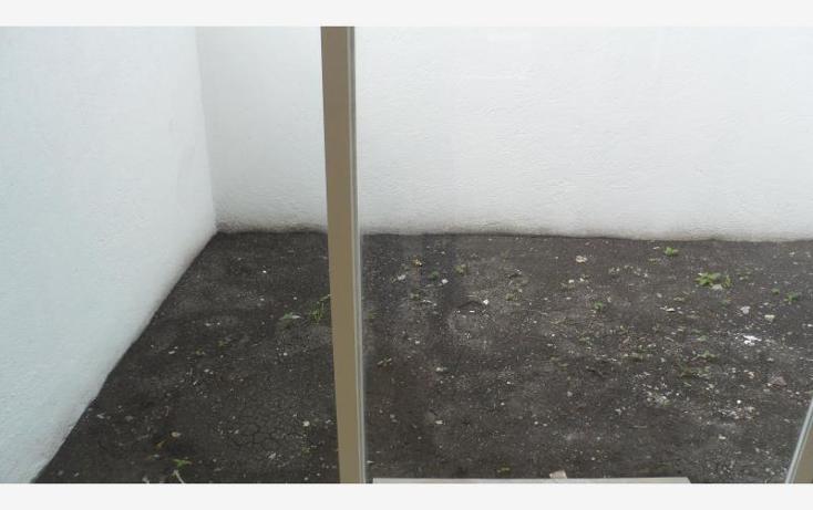 Foto de casa en venta en  , el mirador, el marqués, querétaro, 1529570 No. 10