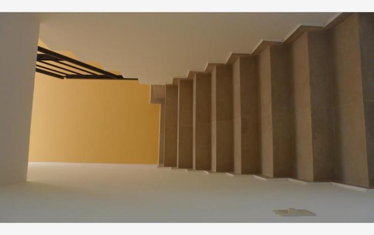 Foto de casa en venta en  , el mirador, el marqués, querétaro, 1529570 No. 14