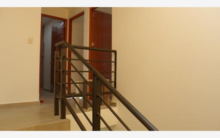 Foto de casa en venta en  , el mirador, el marqués, querétaro, 1529570 No. 15