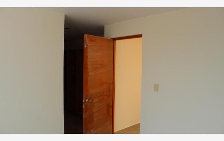 Foto de casa en venta en  , el mirador, el marqués, querétaro, 1529570 No. 17
