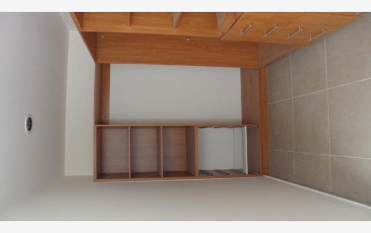 Foto de casa en venta en  , el mirador, el marqués, querétaro, 1529570 No. 19