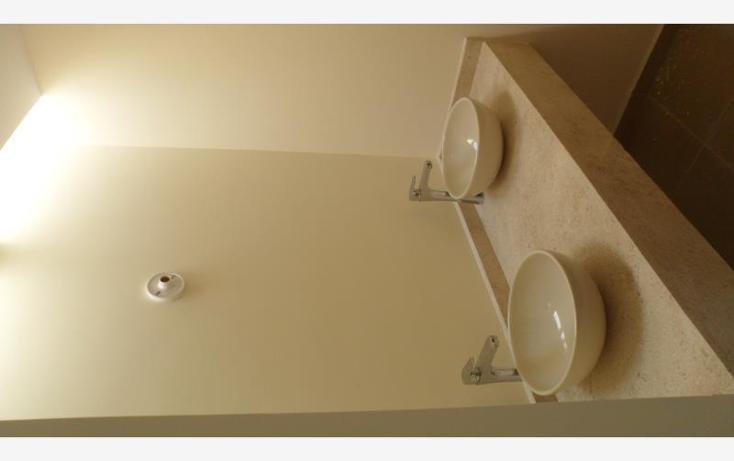 Foto de casa en venta en  , el mirador, el marqués, querétaro, 1529570 No. 20