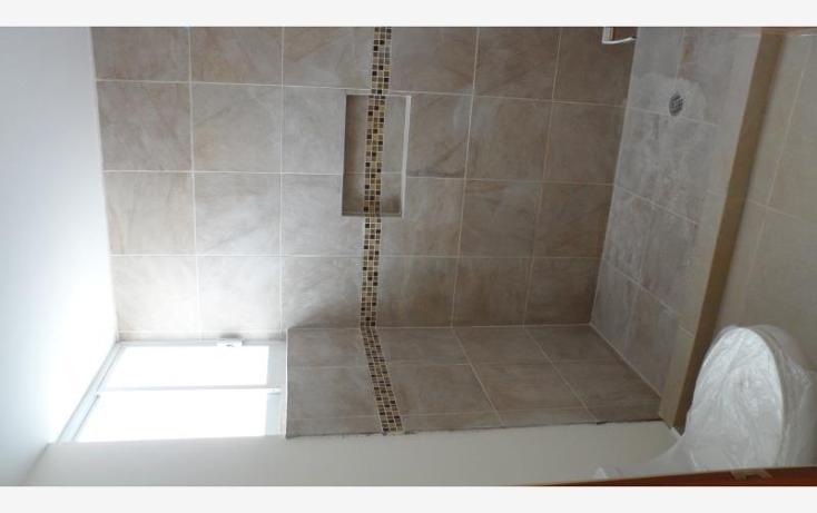 Foto de casa en venta en  , el mirador, el marqués, querétaro, 1529570 No. 21