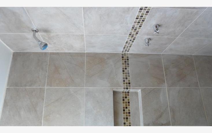 Foto de casa en venta en  , el mirador, el marqués, querétaro, 1529570 No. 22
