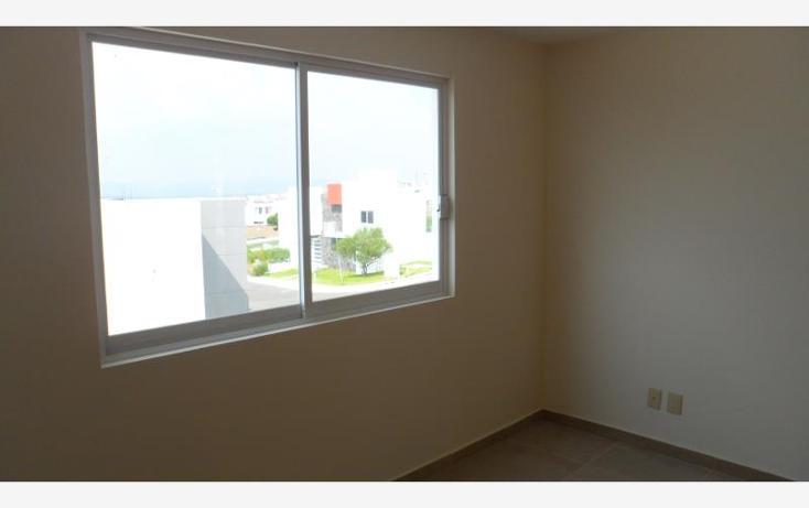 Foto de casa en venta en  , el mirador, el marqués, querétaro, 1529570 No. 25