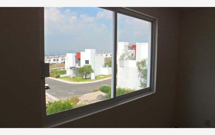 Foto de casa en venta en  , el mirador, el marqués, querétaro, 1529570 No. 26