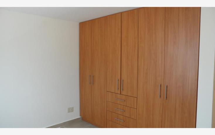 Foto de casa en venta en  , el mirador, el marqués, querétaro, 1529570 No. 27