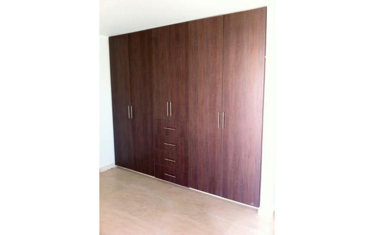 Foto de casa en venta en  , el mirador, el marqués, querétaro, 1532536 No. 04