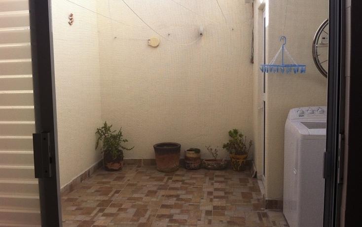 Foto de casa en venta en  , el mirador, el marqu?s, quer?taro, 1535887 No. 09