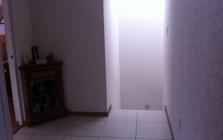 Foto de casa en venta en  , el mirador, el marqu?s, quer?taro, 1535887 No. 16