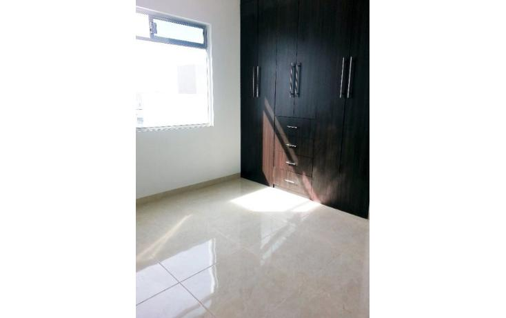Foto de casa en venta en  , el mirador, el marqués, querétaro, 1552596 No. 11