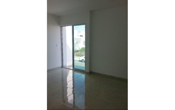 Foto de casa en venta en  , el mirador, el marqués, querétaro, 1552596 No. 12