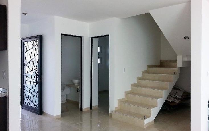 Foto de casa en venta en  , el mirador, el marqués, querétaro, 1552596 No. 13