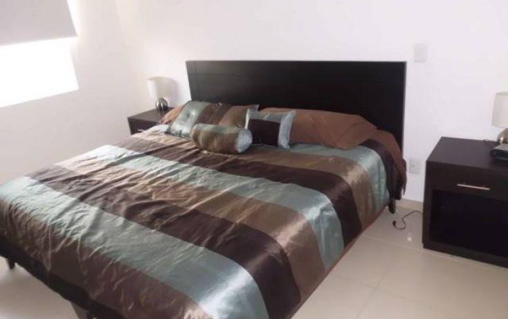 Foto de casa en renta en, el mirador, el marqués, querétaro, 1557730 no 04