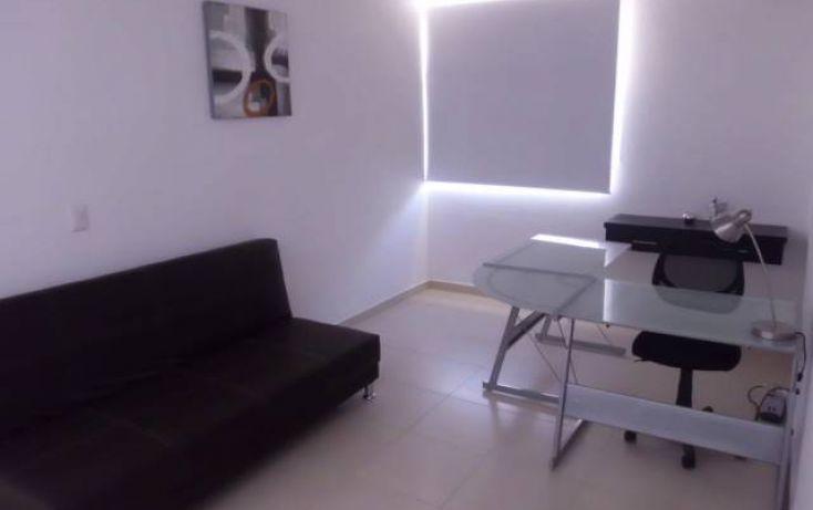 Foto de casa en renta en, el mirador, el marqués, querétaro, 1557730 no 07
