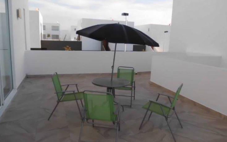 Foto de casa en renta en, el mirador, el marqués, querétaro, 1557730 no 09