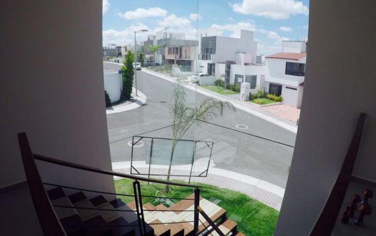 Foto de casa en venta en, el mirador, el marqués, querétaro, 1558101 no 02