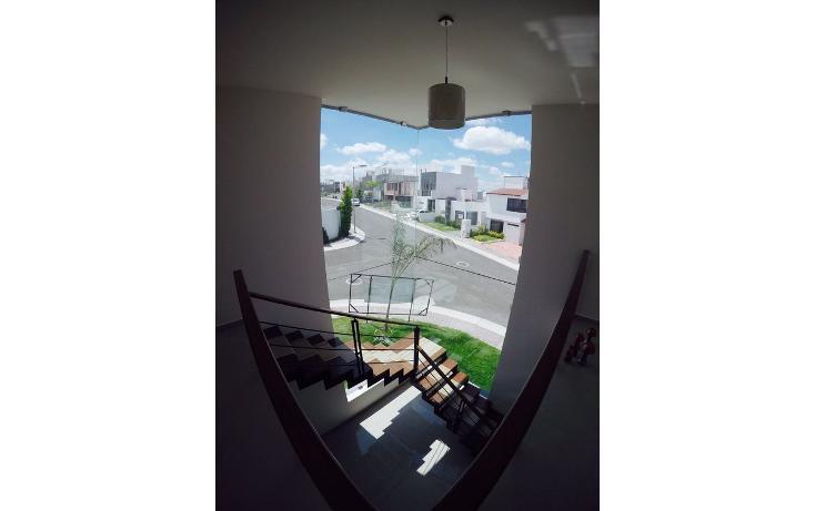 Foto de casa en venta en  , el mirador, el marqués, querétaro, 1558101 No. 02