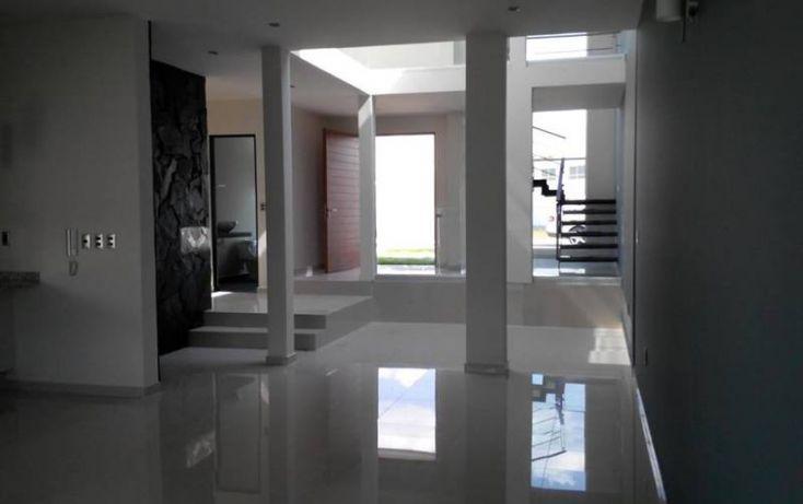 Foto de casa en venta en, el mirador, el marqués, querétaro, 1558101 no 05